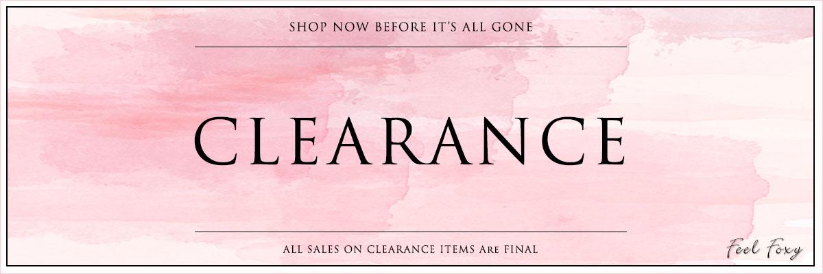 clearance-banner-pink-water-color-3-10.jpg2.jpg
