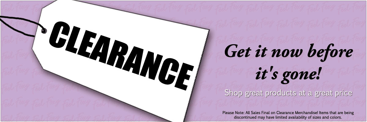 clearance-main-banner-purple.jpg