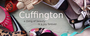 cuffington.jpg