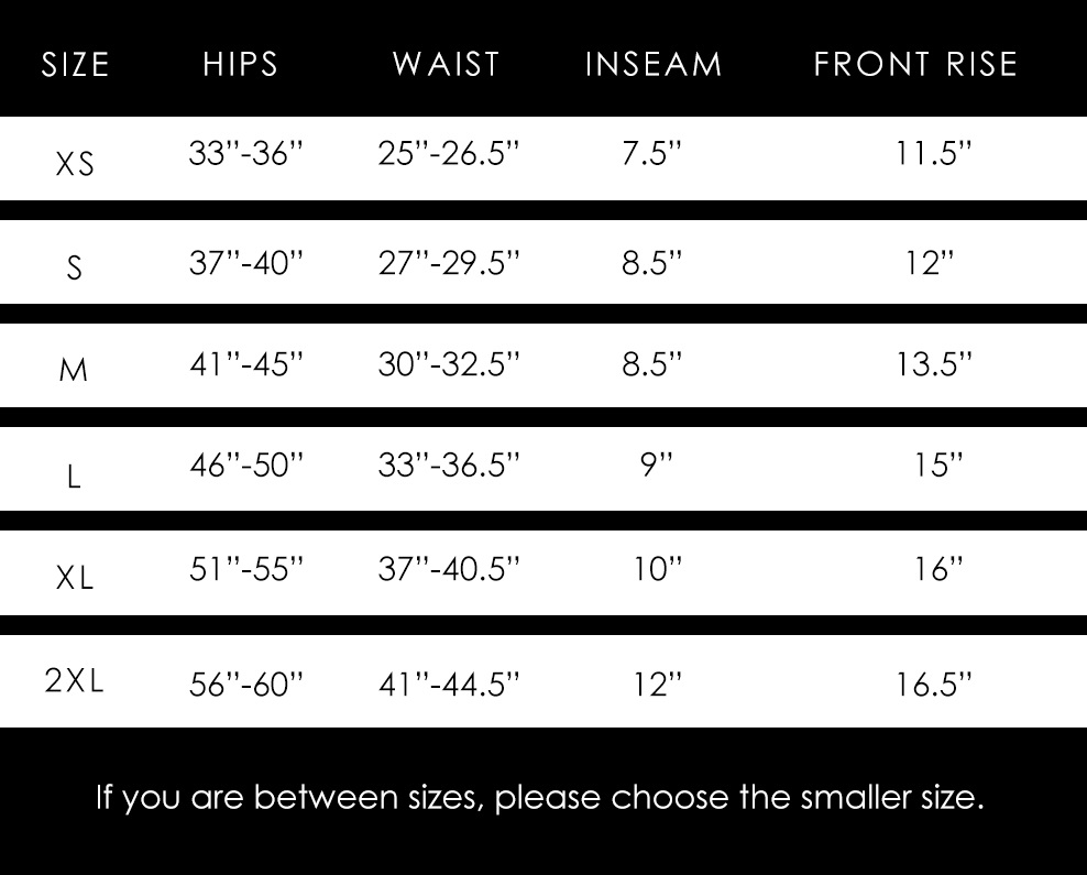 delfin-womens-heat-max-shorts-size-chart.jpg