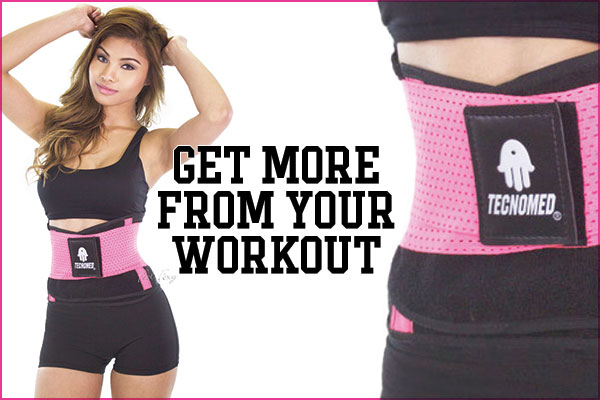 get-more-from-your-workout-fitness-waist-cincher.jpg