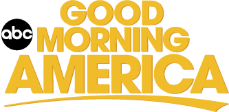 As Seen on Good Morning America