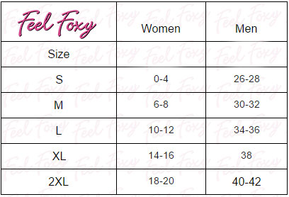 it-s-a-cinch-size-chart-feel-foxy.jpg