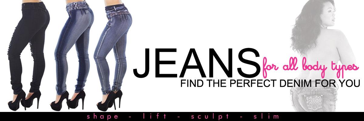 jeans-header-1.jpg
