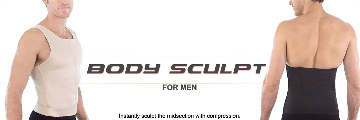 men-s-body-sculpt.jpg