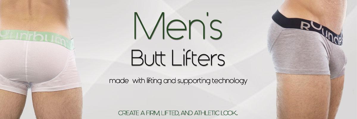 men-s-butt-lifters.jpg
