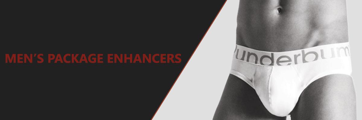 men-s-package-enhancers.jpg