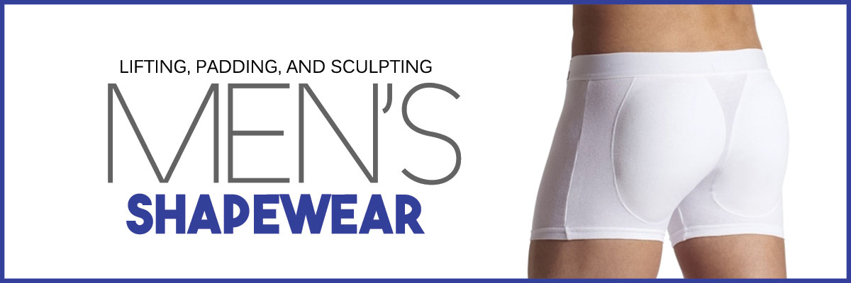 mens-shapewear-new-banner.jpg