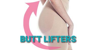 Butt Lifters