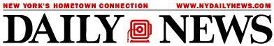 ny-daily-news-logo.jpg