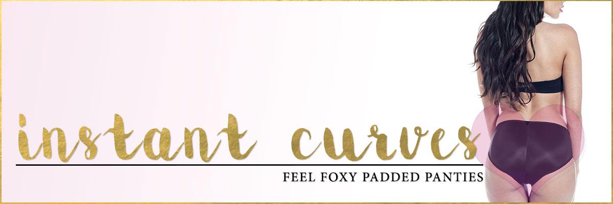 padded-panties-instant-curves-gold-foil-banner.jpg-new.jpg