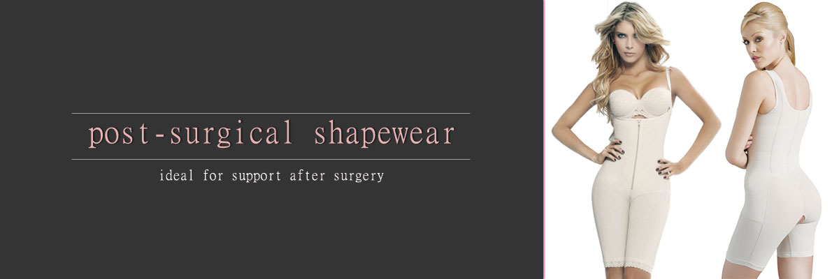 post-surgical-shapewear.jpg