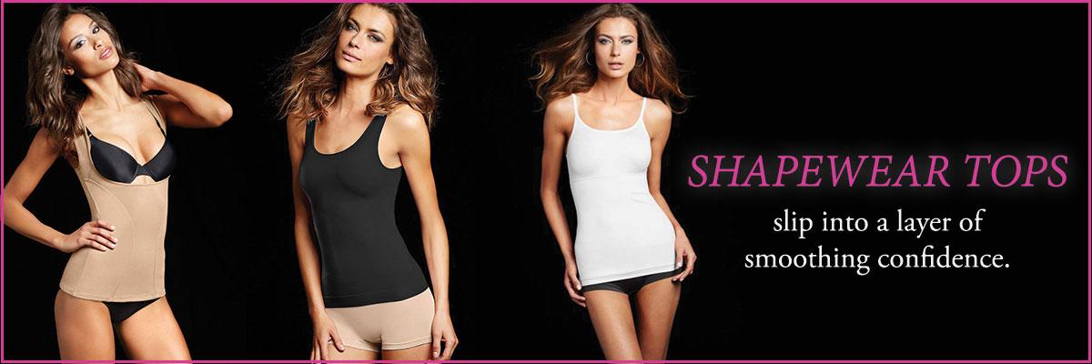 shapewear-tops.jpg