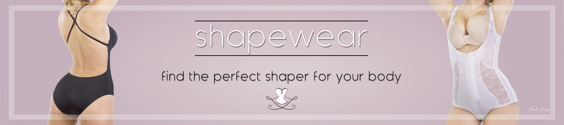 shapwear-purple-banner.jpg