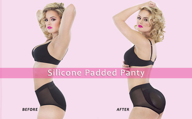 silicone-padded-panties-before-after-sarah.jpg