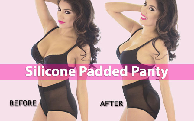 silicone-padded-panties-before-after.jpg