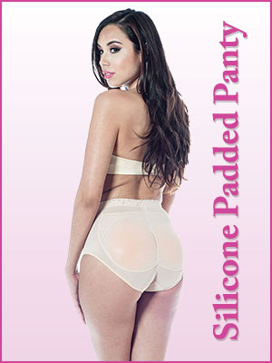 silicone-padded-panty.jpg
