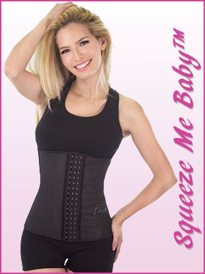 squeeze-me-baby-latex-waist-trainer.jpg