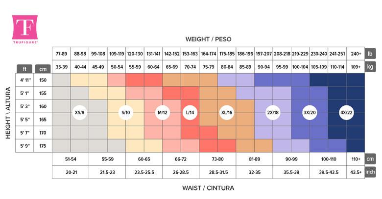 trufigure-8091-size-chart.jpg