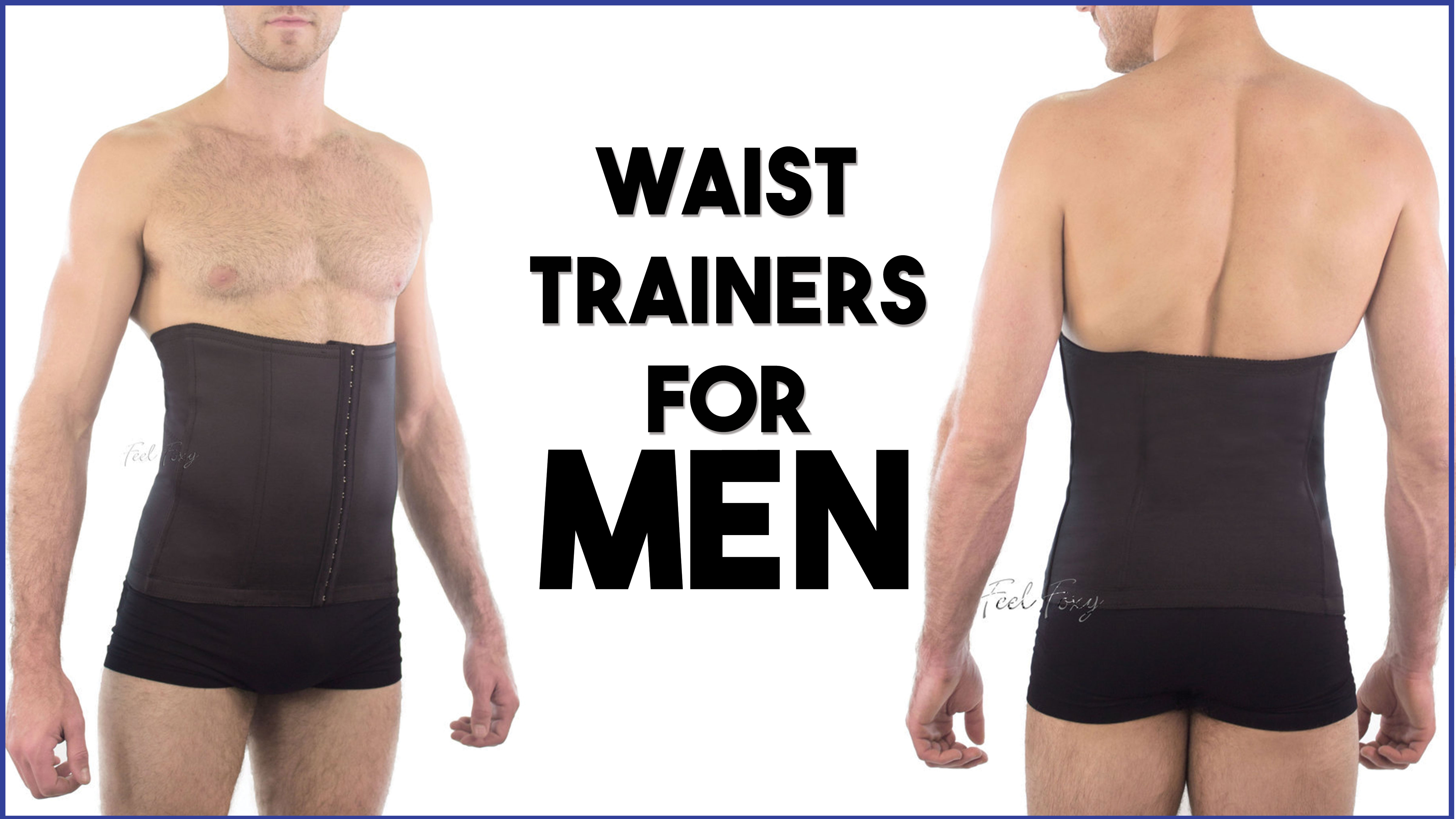 Padded Butt Underwear For Men FzxUL8l2