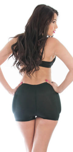 Hip Booster Panty