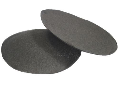 Foam Butt Pads
