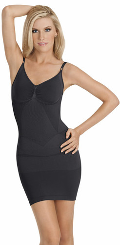 Cami Dress Shaper