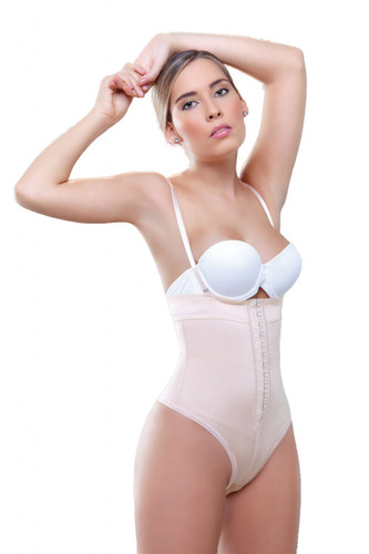 Strapless Waist Nipper - Sale
