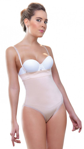 Strapless Thong Shapewear - Sale