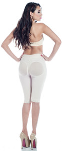 Long Derriere Lifter with Vitamin E and Algae