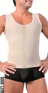 Men's Thermal latex Vest