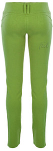 Butt Lift Pant 1119 Neon Green