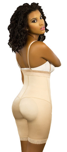 Zahra Body Shaper