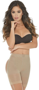 Light Shaper Thermal Panty