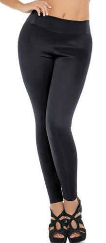 Sedna Leggings
