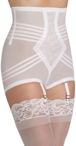 Shapette High Waist Firm Shaping Panty