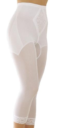 Thigh Contour Medium Shaping Capri
