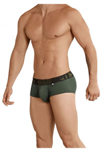 Men's Piping Briefs