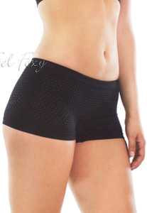 Celluflex Tourmaline Slimming Brief