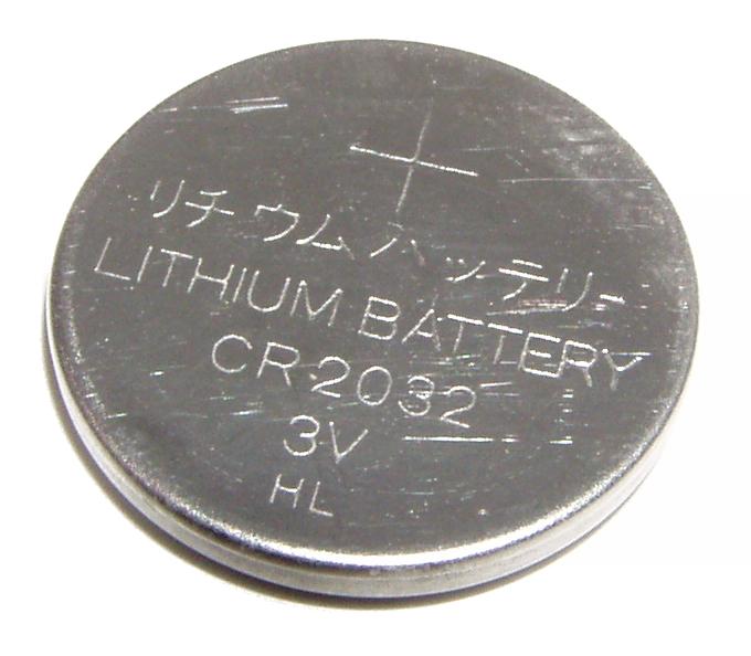 lithium batteries in transportation dgi training store. Black Bedroom Furniture Sets. Home Design Ideas