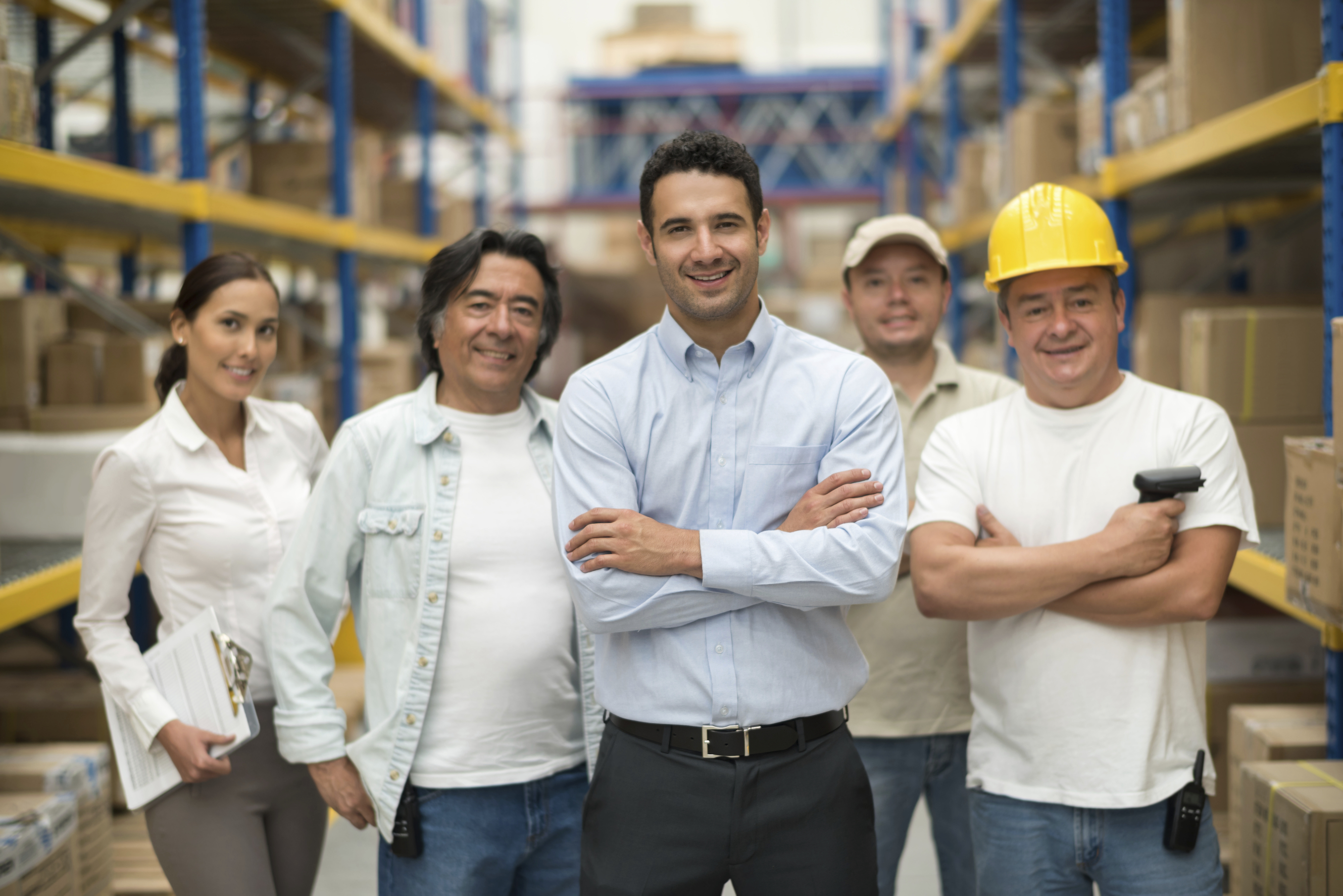 group-of-workers-at-a-warehouse-000088821845-large.jpg