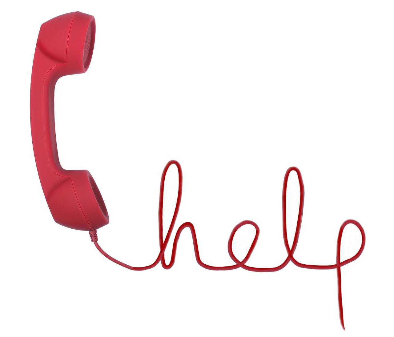 help-line-000068949297-medium-29203.1468669163.1280.1280.jpg