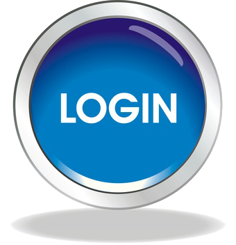 login-button.png