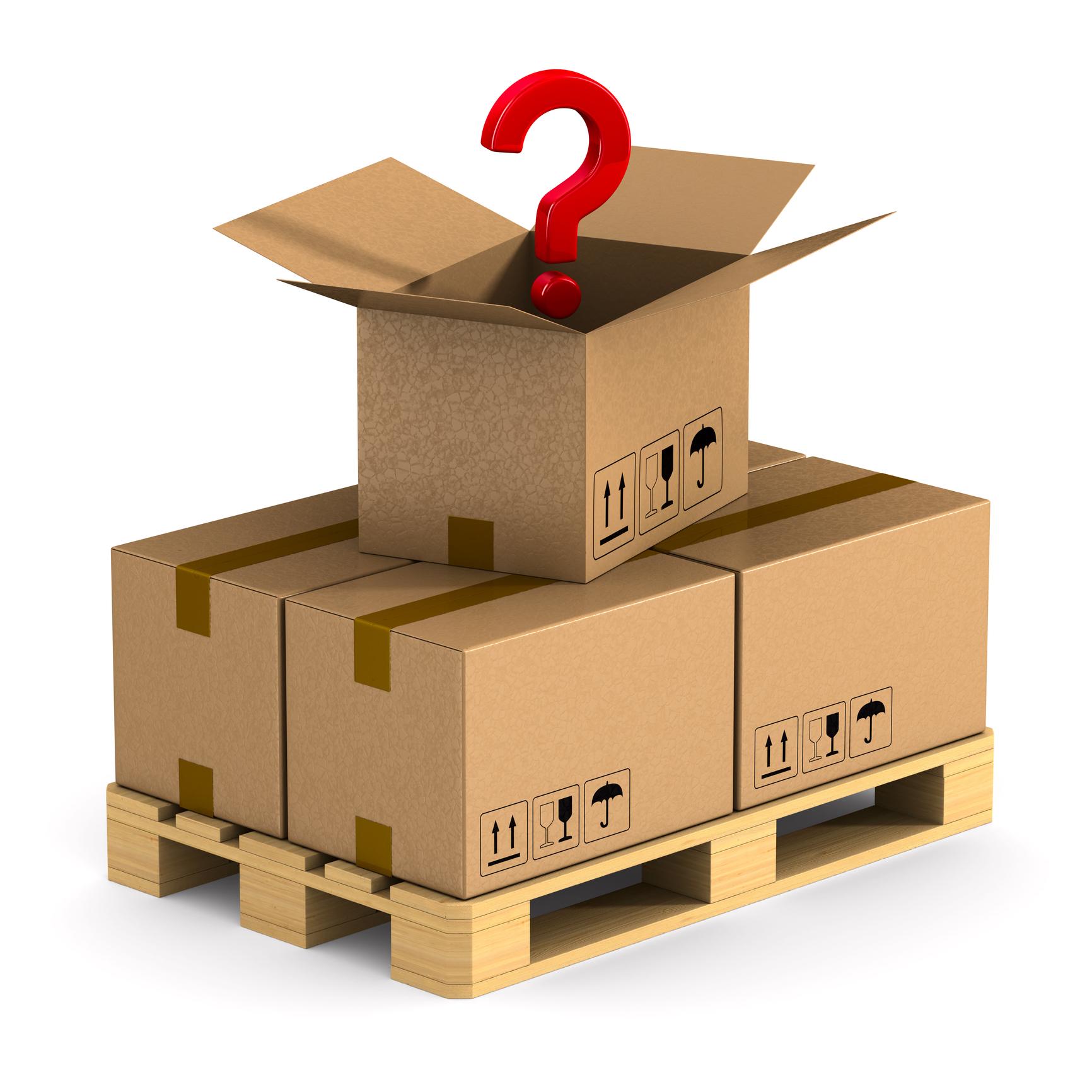 shipment-question.jpg