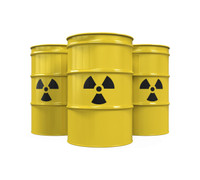 Chicago Radioactive Materials, Apr 25-26, 2019