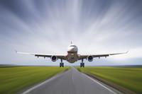 Online Airline Operator IATA/ICAO CAT 6 Acceptance & Shipping Personnel