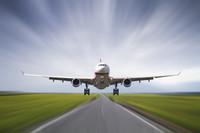 Online Airline Operator IATA/ICAO CAT 9: Passenger Staff