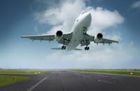 Dallas IATA Air Shipping Initial, Nov 7-8, 2018