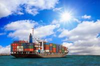 Dallas IMDG Ocean Shipping Recurrent, Nov 9, 2018