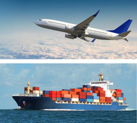 Orlando IATA/IMDG Initial, June 24-26, 2020